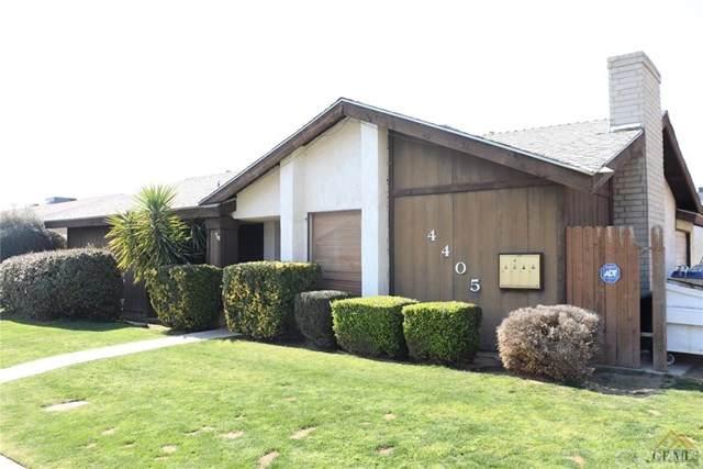 4405 Tierra Verde Street, Bakersfield, CA 93301 (#NS20037927) :: RE/MAX Masters