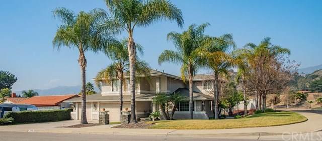 2843 Bowdoin Street, La Verne, CA 91750 (#CV20037170) :: Coldwell Banker Millennium