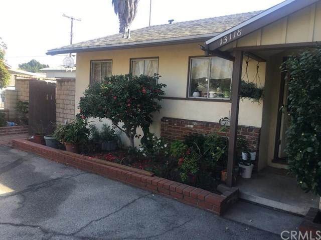 13118 Community Street, Sun Valley, CA 91352 (#MB20037925) :: RE/MAX Masters