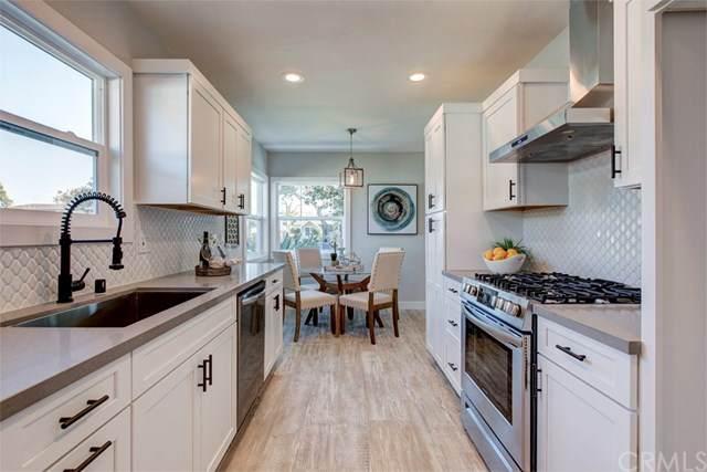 24617 Marine Avenue, Carson, CA 90745 (#OC20025421) :: RE/MAX Empire Properties