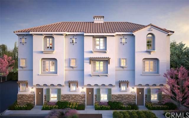 3572 W Savanna Street, Anaheim, CA 92804 (#PW20037977) :: Allison James Estates and Homes