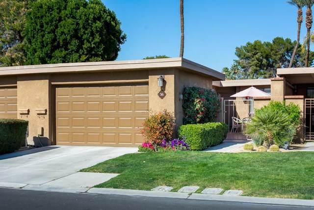 56 Majorca Drive, Rancho Mirage, CA 92270 (#219039356PS) :: Z Team OC Real Estate