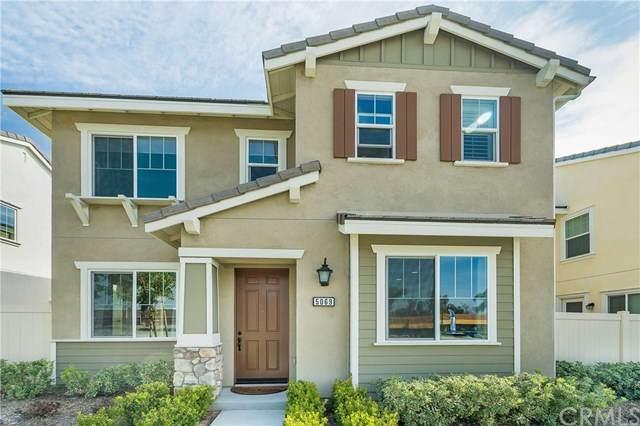 5069 Burgundy Lane, Yorba Linda, CA 92886 (#PW20037993) :: Allison James Estates and Homes