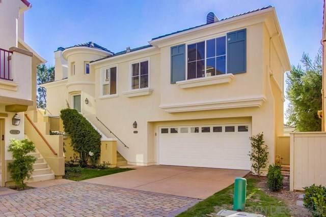 11285 Carmel Creek Rd, San Diego, CA 92130 (#200008587) :: Faye Bashar & Associates