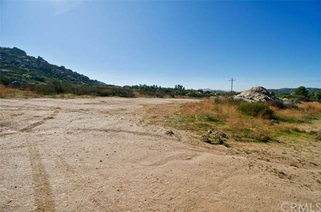 0 Inyo Road, Homeland, CA 92548 (#TR20037516) :: A|G Amaya Group Real Estate