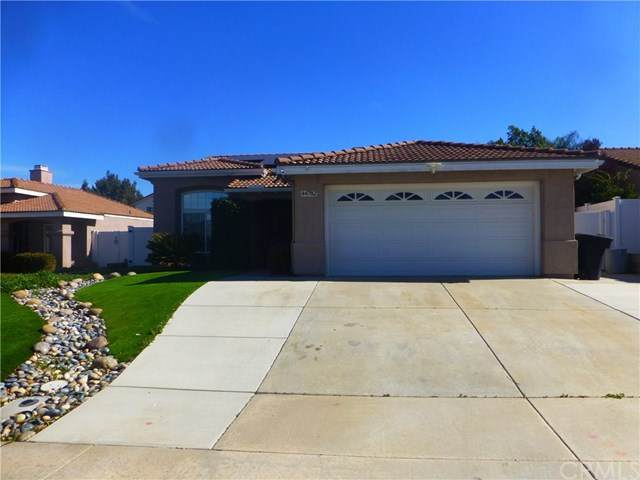 44782 Potestas Drive, Temecula, CA 92592 (#EV20038001) :: Realty ONE Group Empire
