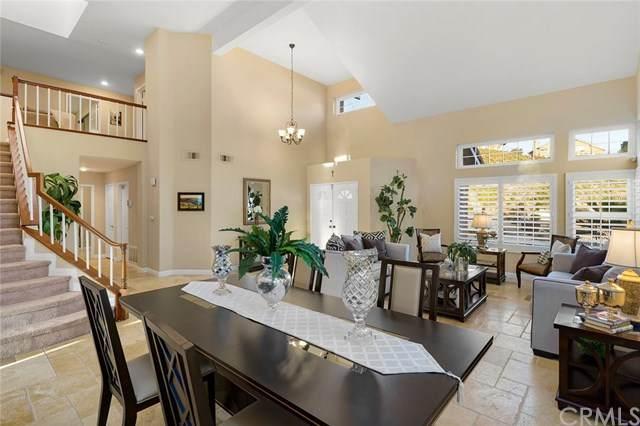 5465 Los Rios, Yorba Linda, CA 92887 (#PW20037834) :: Allison James Estates and Homes