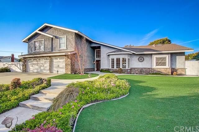 18225 Via Madera, Yorba Linda, CA 92886 (#OC20036949) :: Allison James Estates and Homes