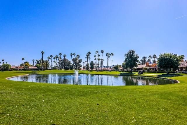 327 Durango, Palm Desert, CA 92260 (#219039357DA) :: Z Team OC Real Estate