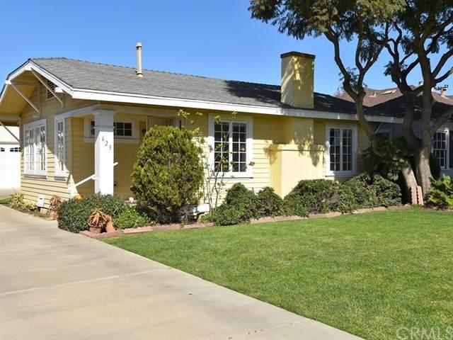 623 E Cypress Street, Santa Maria, CA 93454 (#PI20036707) :: RE/MAX Parkside Real Estate