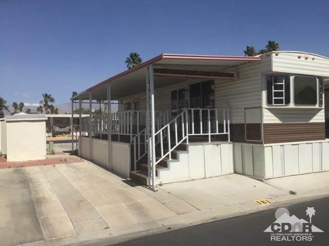 84250 Indio Springs Drive #181, Indio, CA 92203 (#219039360DA) :: Berkshire Hathaway Home Services California Properties