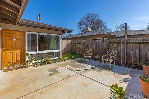 848 Colusa Street, Chico, CA 95928 (#SN20036293) :: Berkshire Hathaway Home Services California Properties