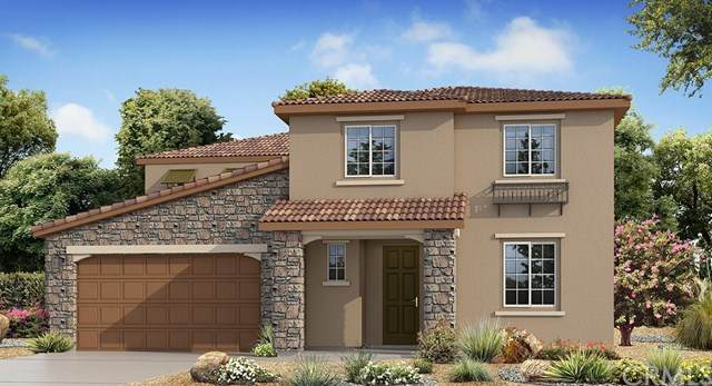 11836 Confluence Drive, Jurupa Valley, CA 91752 (#SW20038015) :: RE/MAX Masters