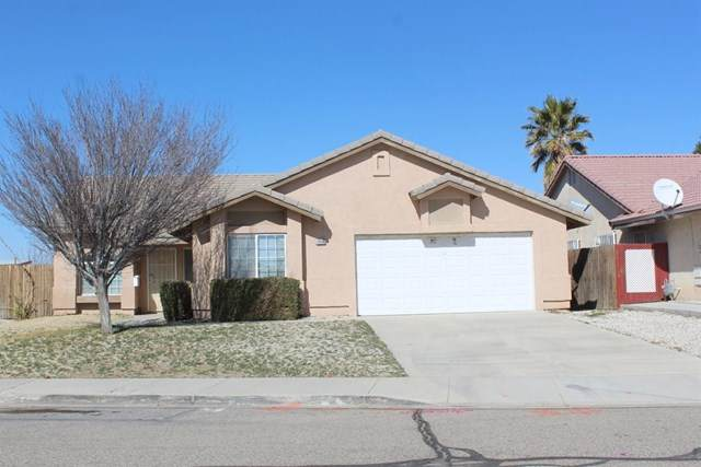 14940 San Miguel Drive, Victorville, CA 92394 (#522345) :: Realty ONE Group Empire