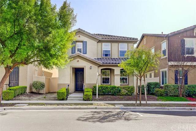 14533 Narcisse Drive, Eastvale, CA 92880 (#MB20038078) :: RE/MAX Masters