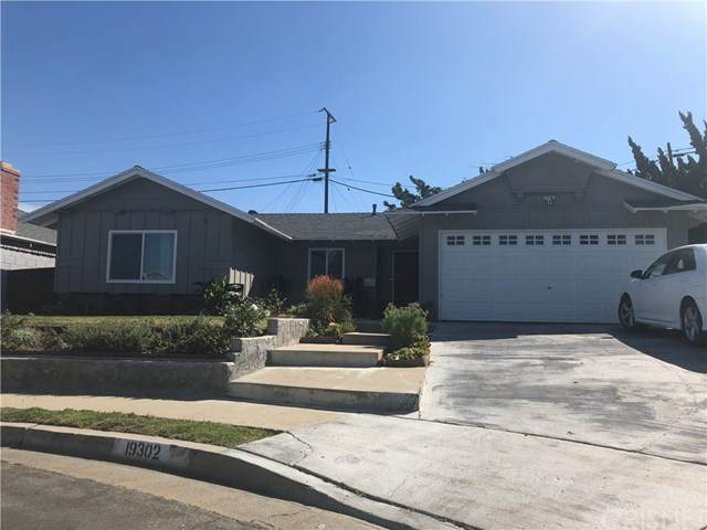 19302 Aguiro Street, Rowland Heights, CA 91748 (#SR20038008) :: RE/MAX Masters