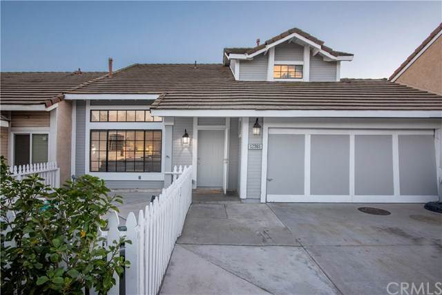 12361 Snapdragon Street, Rancho Cucamonga, CA 91739 (#CV20037707) :: Compass Realty