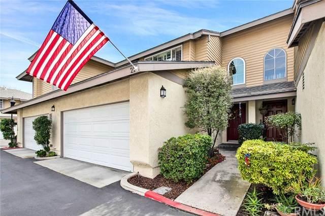 630 W Palm Avenue #21, Orange, CA 92868 (#PW20037638) :: Better Living SoCal