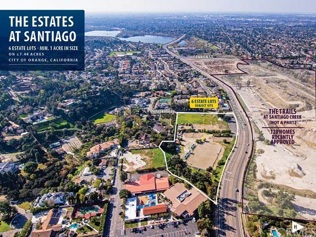 6146 E Santiago Canyon Road, Orange, CA 92869 (#OC20032864) :: Better Living SoCal