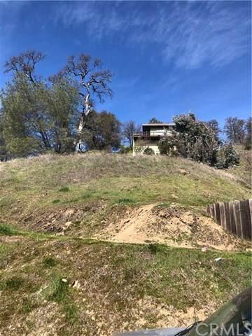 6738 State Blvd, Lucerne, CA  (#LC20038084) :: The Brad Korb Real Estate Group