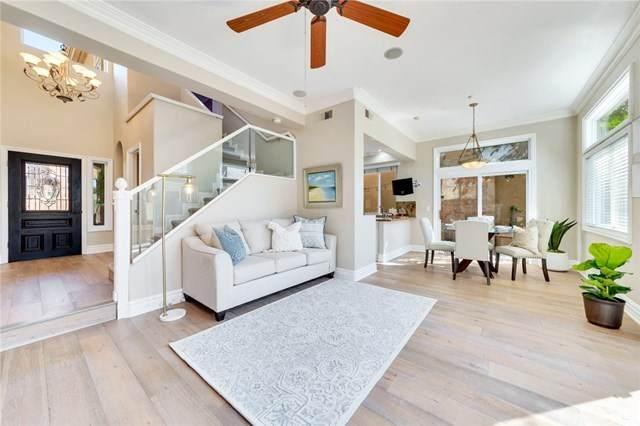2020 Santa Ana Avenue D, Costa Mesa, CA 92627 (#IG20037699) :: Better Living SoCal