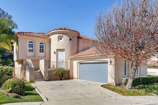 2042 Springs Of Life Ct., Spring Valley, CA 91977 (#200008614) :: Z Team OC Real Estate
