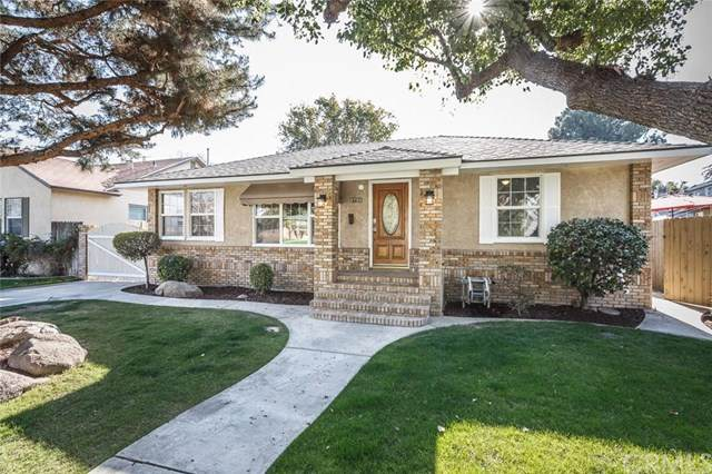 2725 Leaf Street, Bakersfield, CA 93301 (#WS20036989) :: RE/MAX Masters