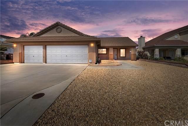 25750 Sunnyvale Court, Temecula, CA 92584 (#SW20037626) :: A G Amaya Group Real Estate