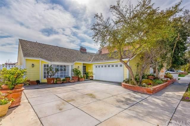 3392 Gilbert Drive, Huntington Beach, CA 92649 (#PW20037420) :: RE/MAX Empire Properties