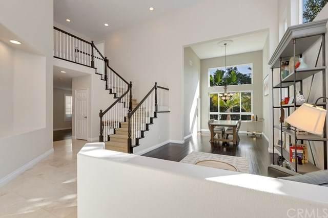 25976 Monte Carlo Way, Mission Viejo, CA 92692 (#OC20036071) :: Berkshire Hathaway Home Services California Properties