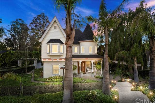2685 Brentwood Circle, Arroyo Grande, CA 93420 (#PI20038011) :: Allison James Estates and Homes