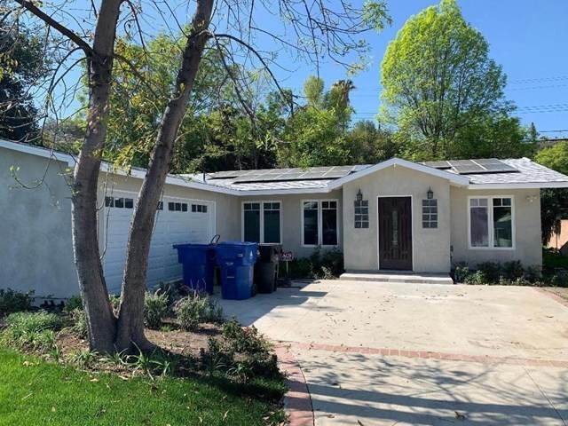 6661 Franrivers Avenue, West Hills, CA 91307 (#219039363DA) :: Berkshire Hathaway Home Services California Properties