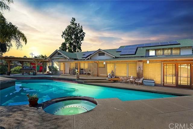 42186 Thornton Avenue, Hemet, CA 92544 (#SW20038090) :: Berkshire Hathaway Home Services California Properties