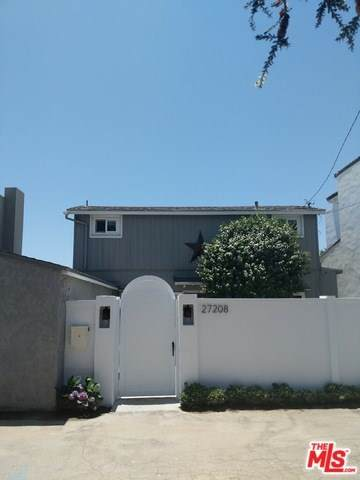 27208 Pacific Coast Highway - Photo 1