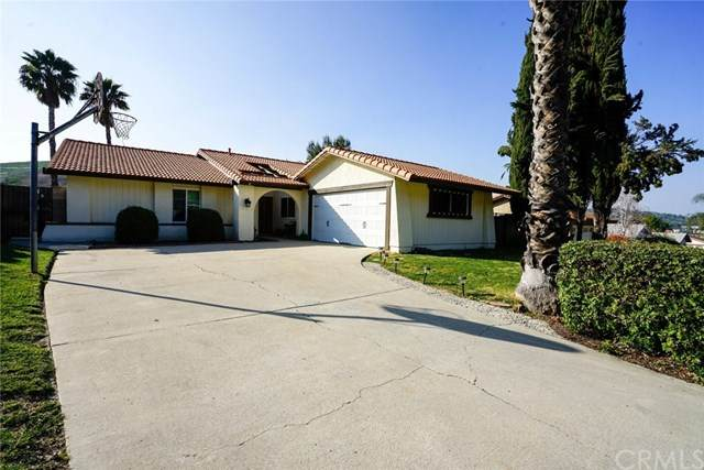 411 Deep Hill Road, Diamond Bar, CA 91765 (#TR20038152) :: Sperry Residential Group
