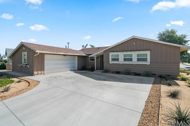 1780 W Orange Avenue, Anaheim, CA 92804 (#PW20037236) :: Allison James Estates and Homes