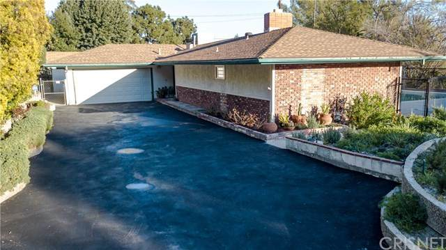 8466 Farralone Avenue, West Hills, CA 91304 (#SR20012751) :: RE/MAX Masters