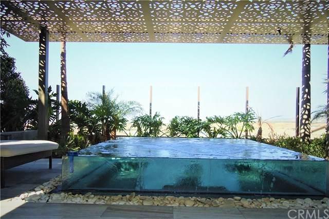 11 Manzanillo, Lake Forest, CA 92630 (#CV20038163) :: Berkshire Hathaway Home Services California Properties