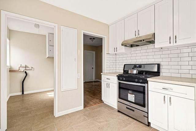 529 W Carlton Street, Ontario, CA 91762 (#CV20037169) :: Cal American Realty