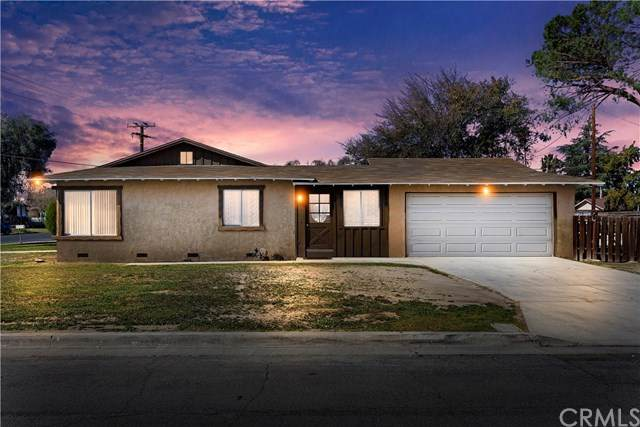 40544 Whittier Avenue, Hemet, CA 92544 (#IG20038035) :: Berkshire Hathaway Home Services California Properties