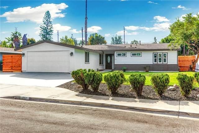 1857 New Jersey Street, Costa Mesa, CA 92626 (#OC20037718) :: Better Living SoCal