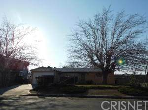 38641 5th Street E, Palmdale, CA 93550 (#SR20038211) :: eXp Realty of California Inc.