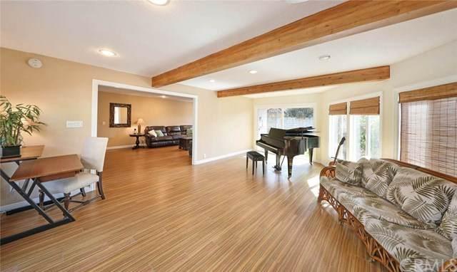 227 Sherwood Place, Costa Mesa, CA 92627 (#OC20035452) :: Better Living SoCal