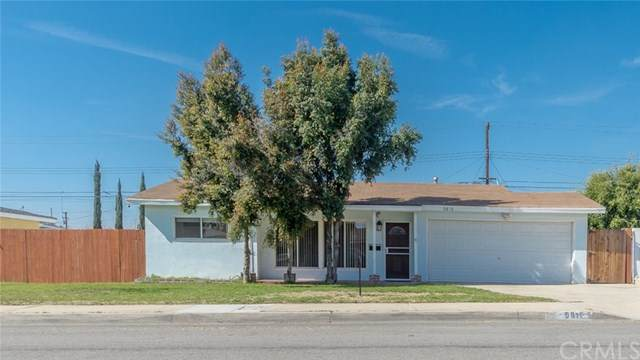 9816 Vernon Avenue, Montclair, CA 91763 (#IG20037131) :: Better Living SoCal