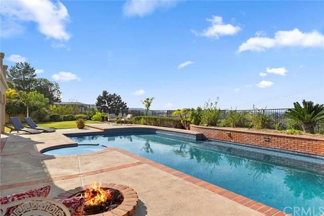 7051 E Country Club Lane, Anaheim Hills, CA 92807 (#PW20031664) :: Z Team OC Real Estate
