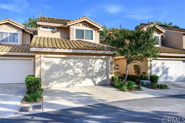 13291 Sonrisa Drive, Chino Hills, CA 91709 (#CV20037809) :: Allison James Estates and Homes