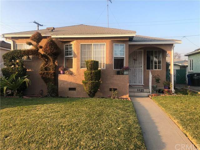 6623 Hereford Drive, Los Angeles (City), CA 90022 (#DW20038249) :: Berkshire Hathaway HomeServices California Properties