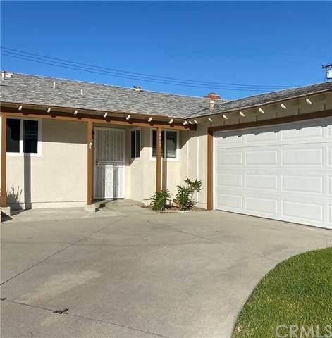 15913 Three Palms Street, Hacienda Heights, CA 91745 (#WS20037414) :: Allison James Estates and Homes