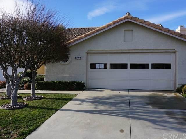 6028 Ojai Circle, Banning, CA 92220 (#IV20038270) :: Mainstreet Realtors®