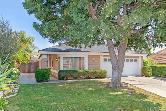 10651 Villa Bonita, Spring Valley, CA 91978 (#200008671) :: RE/MAX Masters